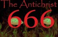 Het komende antichristelijke rijk