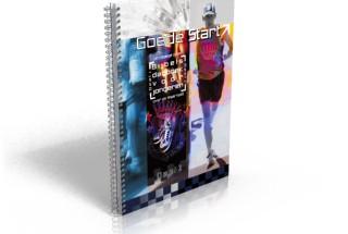 Bijbels dagboek Goede Start 1