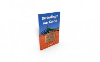 Ontdekkingen over Genesis