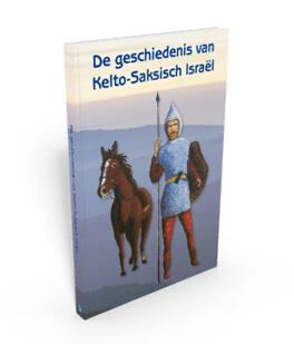 cover_kelto2