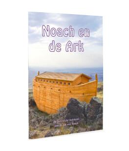Noach en de ark