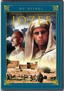 DVD_Jozef_plaatje_klein