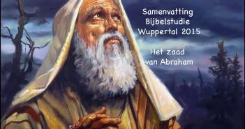 Het zaad van Abraham