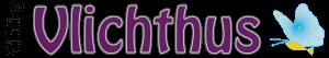 Stichting Vlichthus