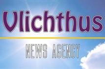 Nieuws via Vlichthus