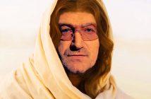 Profeet