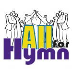 All for Hym(n) - keyboard - Wim de Goeij
